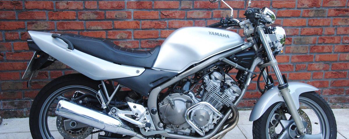 magasin Yamaha à Paris