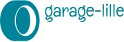 Garage à Lille